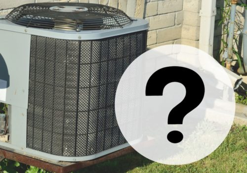 10 Questions To Ask During HVAC Replacement