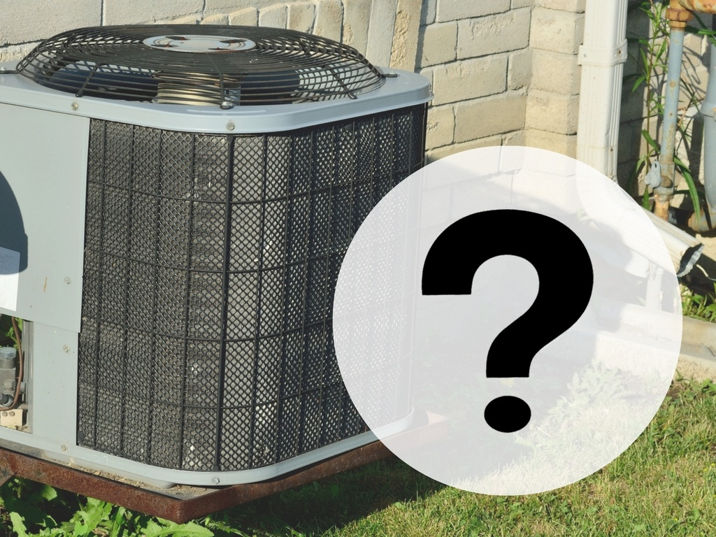 10 Questions To Ask When Replacing Your HVAC Unit