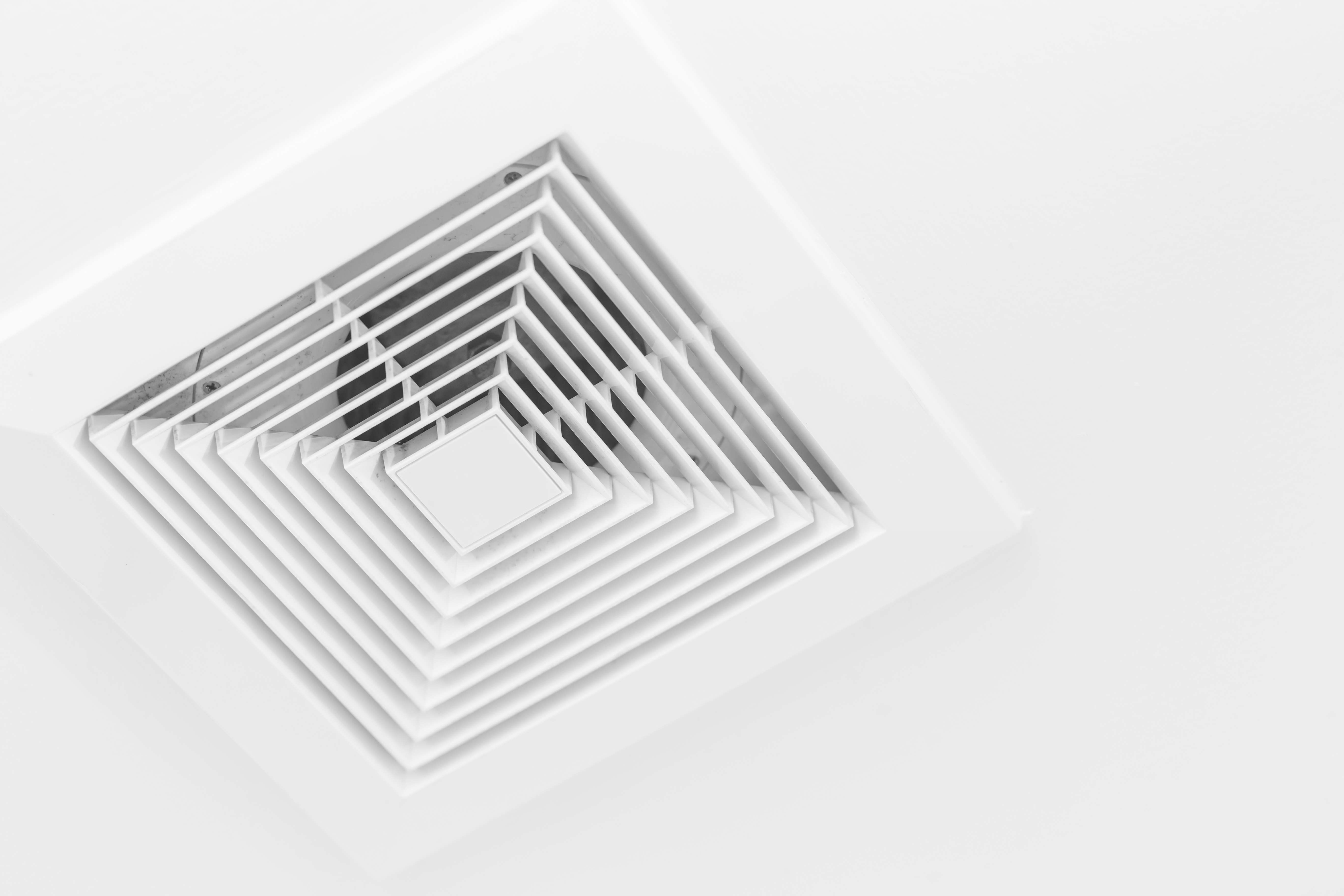 What's Included In A Professional Duct Cleaning Service?