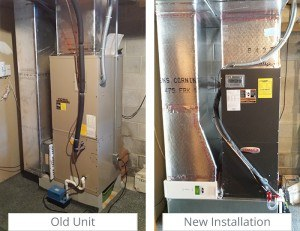 Air-Handler-Unit-01-Before-After