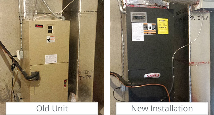Air-Handler-Unit-04-Before-After