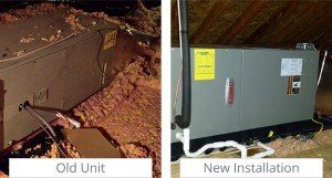 Attic-Air-Handler-02-Before-After