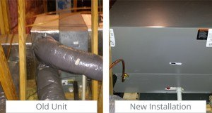 Attic-Air-Handler-05-Before-After