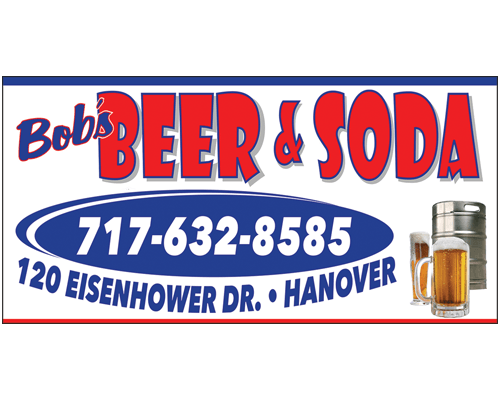 Bobs-Beer-and-Soda-Logo