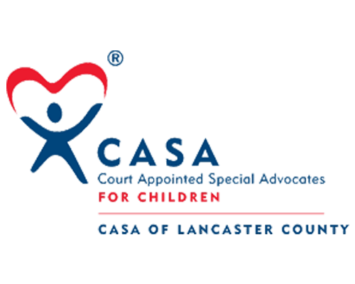CASA-of-Lancaster-County-Inc-Logo