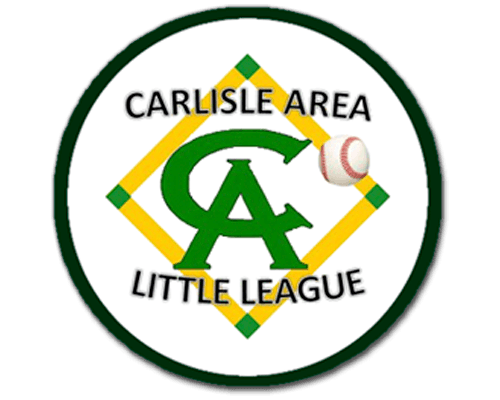 Carlisle-Little-League-Logo