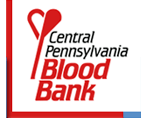 Central-PA-Blood-Bank-Logo