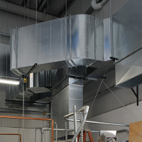 CineticLnds Ductwork 1 800