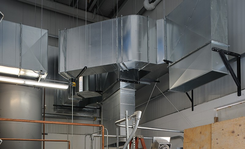 CineticLnds_Ductwork_1-800