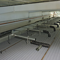 CineticLnds Ductwork 3 800