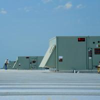 CineticLnds Rooftop 1 800