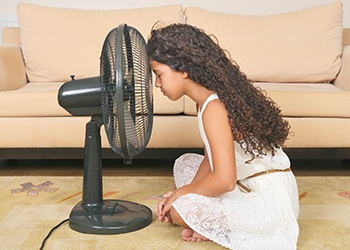 HB McClure provides quality cooling services to homeowners in York, PA