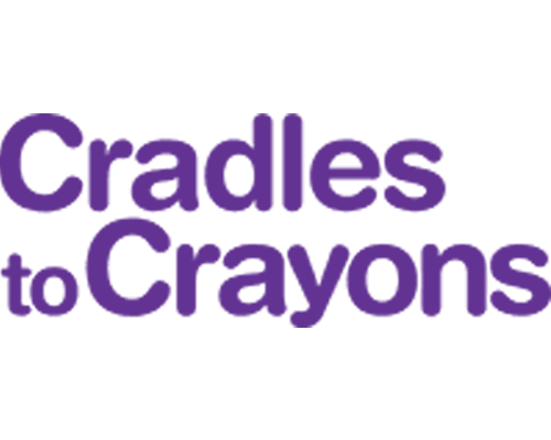Cradles-to-Crayons-Logo