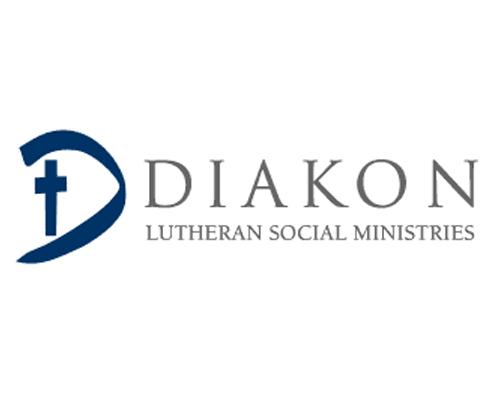 Diakon-Logo
