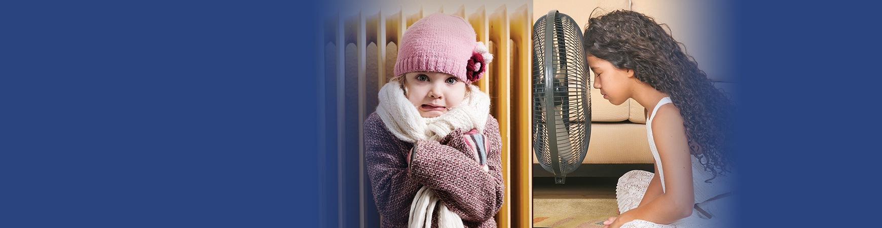 Hvac Home Heating Plumbing Hb Mcclure Harrisburg Pa