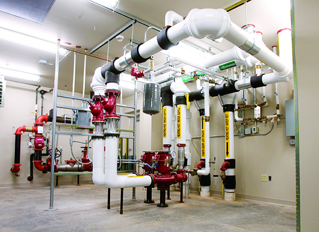 ETWN_Pumps_Piping-643