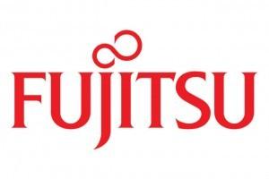 Fujitsu Halcyon