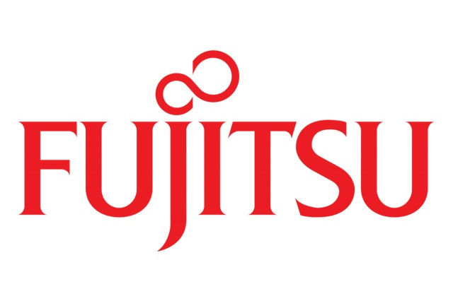 HB McClure Named Runner-Up in Fujitsu Halcyon Contest