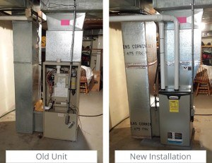 Gas-Furnace-Upgrade-01-Before-After