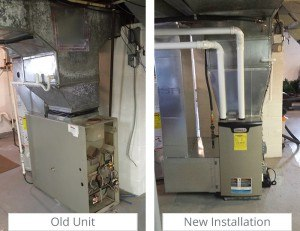 Gas-Furnace-Upgrade-02-Before-After