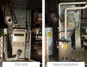 Gas-Furnace-Upgrade-03-Before-After