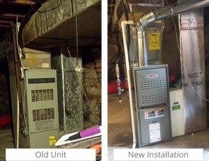 Gas-Furnace-Upgrade-04-Before-After