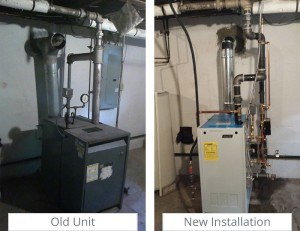 Gas-Steam-Boiler-01-Before-After