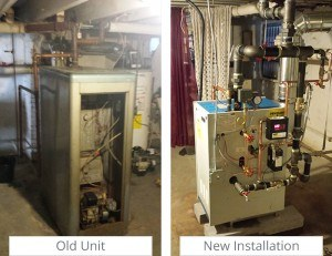Gas-Steam-Boiler-02-Before-After