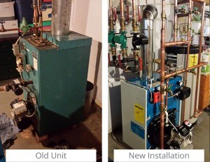 Gas-Steam-Boiler-04-Before-After