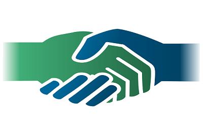 Green Mechanical LLC Acquisition