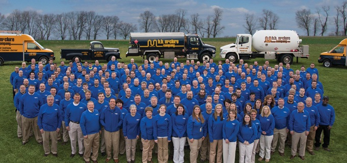 HB-McClure-Employees-2013