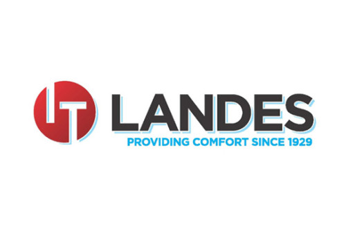 IT Landes Merger