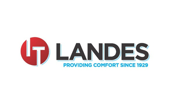 HB McClure Announces A Merger With IT LANDES