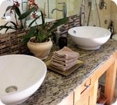 HB McClure York PA Plumbing Bathroom Remodeling