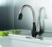 HB McClure York PA Plumbing Kitchen Faucet