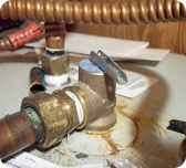 HB McClure York PA Plumbing Water Heater
