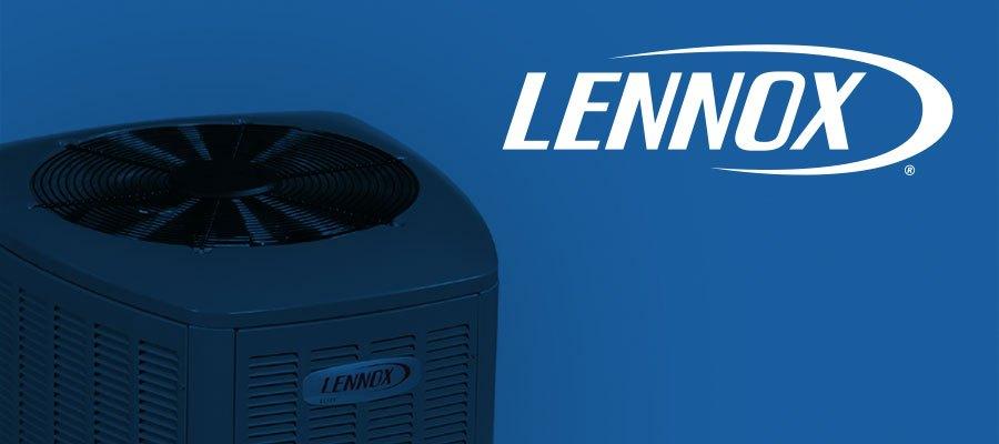 HB Propane Special Lennox Offer