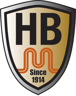 HB McClure Gold Shield Comfort Agreements