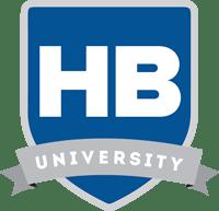 HB University