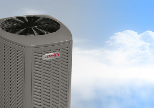 Best Of Both Worlds: Pairing A Heat Pump With An Air Purification System