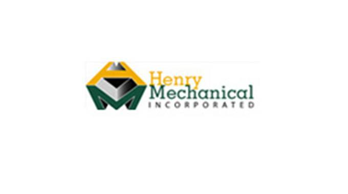 Henry Mechanical Acquisition