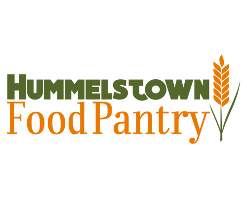 Hummelstown-Food-Pantry-Logo