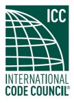 International Code Council - HB McClure Company