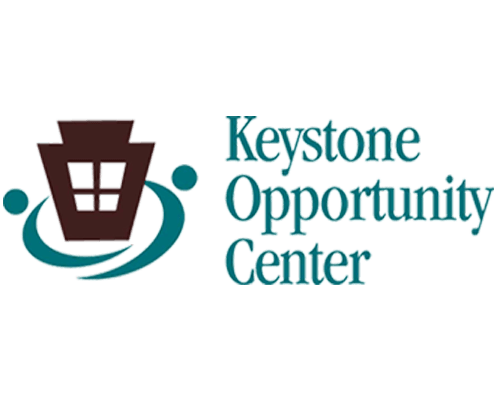 Keystone-Opportunity-Center-Logo