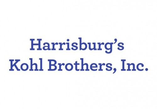Kohl Brothers Acquisition