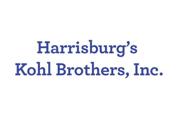 HB McClure Announces Acquisition of Kohl Brothers, Inc. (Harrisburg, PA)