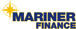 HB Home Service Team offers special financing options through Mariner Finance