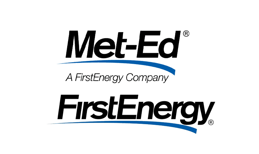 Med-Ed Utility Rebates