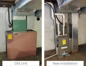 Oil-to-Gas-Furnace-Conversions-01-Before-After