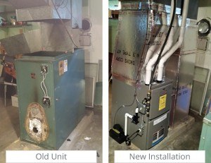 Oil-to-Gas-Furnace-Conversions-02-Before-After